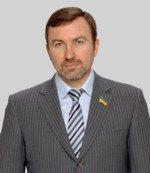 Ответ Андрея Шипко на обращение «никопольчан»