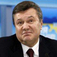 Куда исчез Янукович?
