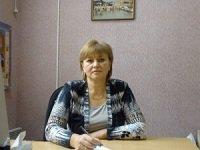 Про порядок призначення субсидії на опалювальний період 2013 -2014 рр.