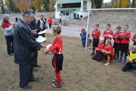 Спорт и казачество едины