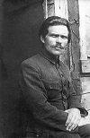 7 Ноября — Нестору Махно — 125 лет! (ФОТО, ВИДЕО)