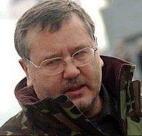 Рада Майдану і Майдан: моя позиція - Анатолій Гриценко