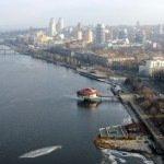 Что ждет Днепропетровскую область в 2014 году: локальные перспективы на фоне общей ситуации