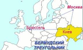 Евромайдан глазами Владимира Высоцкого