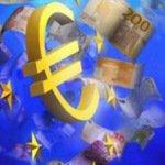 В ЕС не собираются вводить экономических санкции против украинских властей