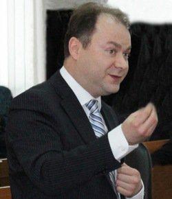 Андрей Фисак выиграл суд у «Никопольской правды»