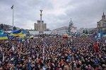 Оппозиция объявила стопроцентную мобилизацию: Все на Киев, все на Майдан!
