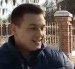 Вадим Тітушко хотів би підтримати Майдан, але йому суд заборонив (відео)