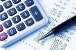 Фінансова звітність ОСББ