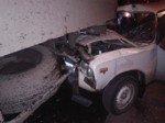 Сколько, Вам, еще нужно разбитых авто и трупов никопольчан?