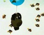 «Неправильные пчелы». Мошенники выманили у двух пенсионеров 25 тысяч гривен!