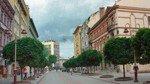 Стал известен самый благополучный город Украины