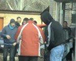 """Кто понесет ответственность за организацию, отправку и оплату """"труда"""" никопольских титушек? (видео)"""