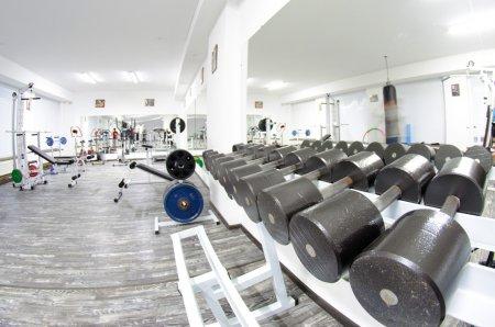 "Посетите центр отдыха и спорта ""Ниагара-СПА"" и оцените наши преимущества"