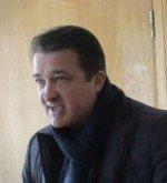 Руслан Токарь прибыл в исполком и провоцирует конфликт. ВСЕ НА МАЙДАН (видео)