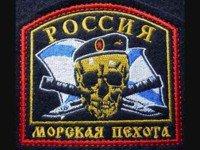 Кровавые провокации оккупанты приурочат к заседанию Совбеза ООН