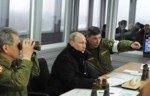 Путінські маріонетки в Криму заблокували рахунки українських військових
